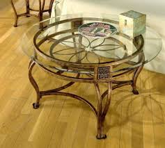 large size of coffee tables round glass top coffee table with metal base living room