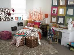 Popular Diy Dorm Decorating Ideas Dorm Room Decorating Ideas Diy Dorm Room  Decorating Ideas With Orange