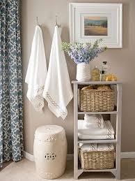bathroom furniture ideas. 19 Creative Storage Ideas For Small Spaces Bathroom Furniture R