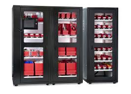 Airgas Vending Machines Awesome Manage Your Inventory With Cribmaster Airgas Now