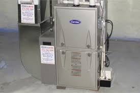 carrier 96 furnace. furnace replacement minneapolis st paul mn carrier 96