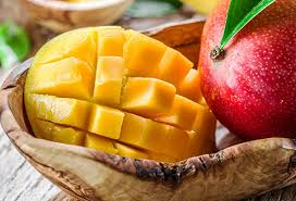 Fructose Content Of Fruits Chart Fruits That Are Highest In Sugar