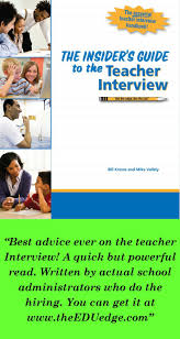best images about education quotes interview tired of some college professor or career center giving you hundreds of interview questions to memorize