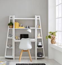 home office solutions. LeviDeskCornerShelves. Is Your Home Office Solutions