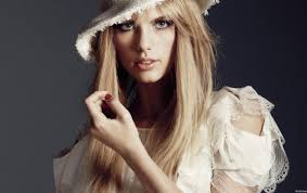 originalwide taylor swift wallpapers