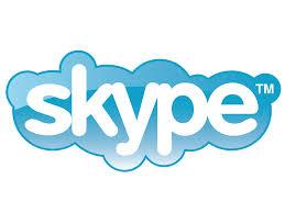 Online terapi via Skype