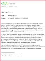 Sample Income Verification Letter Cool Proof Of Income Letter 48 Samples Formats In PDF Word