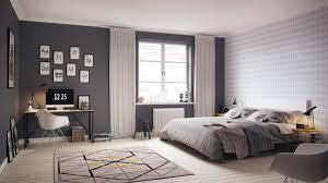 styles of bedroom furniture. Bedroom:Bedroom Scandinavian Interior Design Magazines Style Decor Pinterest Doors Rooms Dining Styles Ideas Of Bedroom Furniture