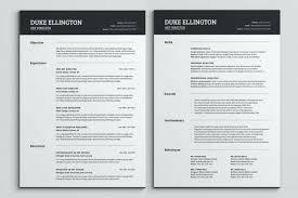 Apple Pages Resume Templates Inspiration Pages Resume Templates 28 Page Resume Template Pages Resume Templates