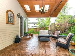 porch ideas porch ideas large size of chandeliers landscaping front porch ideas with white ceramic flooring and porch ideas