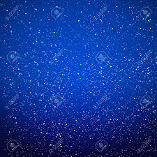 dark blue snowflake background. Dark Blue Winter Background With Snowflakes Stock Vector 49443740 For Snowflake