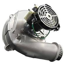 rheem rudd furnace blower motors furnace draft inducers venter Gas Furnace Weather King Wiring Diagram rheem ruud weather king, rgp mid efficiency, conquest 800 furnace draft inducer fb Basic Furnace Wiring Diagram