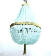 annabella chandelier