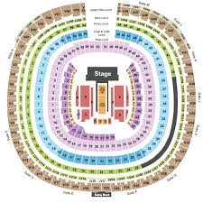 Sdccu Stadium Seating Chart Sdccu Stadium San Diego