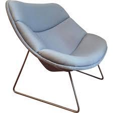 artifort f558 lounge chair pierre paulin 1961 design market pierre paulin chair