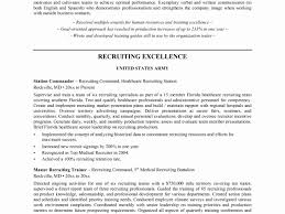 Database Specialist Sample Resume Sample Cover Resume Templates .