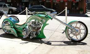 american chopper bikes motorcycles pinterest american