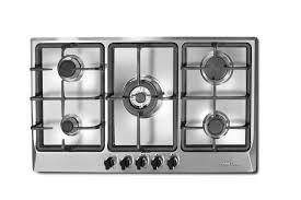 gas cooktop. Exellent Cooktop To Gas Cooktop