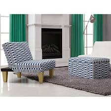 Living Room Chairs Target Blue And Black Accent Chair Blue Accent Chairs For Living Room