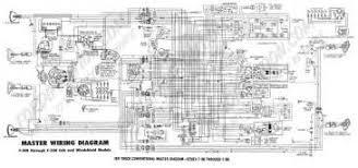 similiar 2012 f250 ignition wiring diagram keywords wire diagram ford f 250 sel wire home wiring diagrams