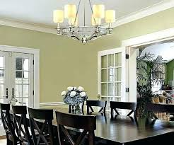 dining room lighting chandeliers dining room chandelier modern most popular dining room chandelier modern crystal chandeliers