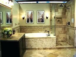 bathtub tile surround ideas bathtub tile surround ideas shower patterns floor tiles for bathrooms tub mosaic bathtub tile surround