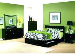 green master bedroom designs. Contemporary Bedroom Green Master Bedroom Purple And Ideas Thumbnail  A Medium  Designs  To Green Master Bedroom Designs O