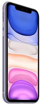 <b>Смартфон Apple iPhone</b> 11 64GB — Мобильные телефоны ...