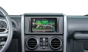 Resume Navigation Pioneer AVIC100NEX 100 Touchscreen with Navigation BackUp 68