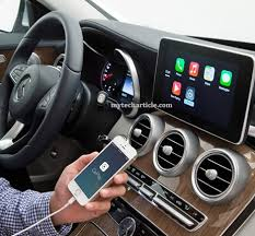 pioneer apple carplay. apple carplay launched by pioneer in india a