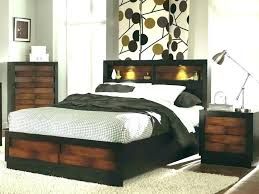 diy headboard with shelves excellent inspiration ideas headboards with shelves and lights king size headboard storage