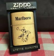 <b>Zippo</b> marlboro - огромный выбор по лучшим ценам | eBay