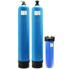 Hệ thống lọc nước sinh hoạt cơ bản VP-FS1.1 - 1m3/h - Siêu thị điện máy  vanphuc.com.vn