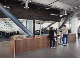 dropbox office san francisco. kitchen area dropbox office san francisco