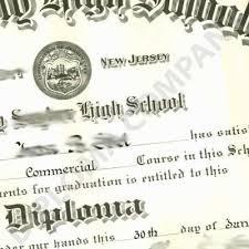 School Certificate Samples School Certificate Templates Free