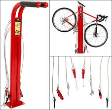 Bike Repair Vending Machine Best Bicycle SelfRepair Vending Machines Core48