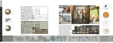 How To Make Portfolio For Interior Designer Pin By Tithi Amin On Folio Interior Design Portfolios