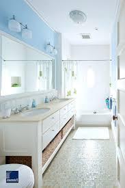 kids bathroom lighting. Victorian Bathroom Ideas Images With Powder Blue Walls Kids Victorian. Lighting T