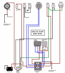 60 hp mercury outboard wiring harness diagram car wiring diagram Mercury Wiring Harness Diagram mercury ignition switch wiring diagram facbooik com 60 hp mercury outboard wiring harness diagram 60 hp evinrude wiring diagram mercury outboard wiring mercury outboard wiring harness diagram