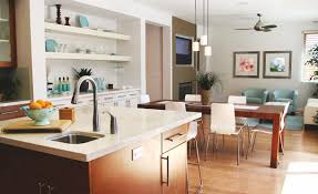 Small Picture How Much Will Your New Kitchen Cost Modern Wellness Guide