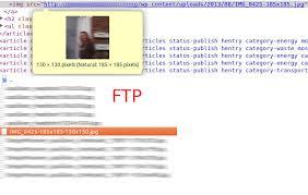 404 error - Some images not found 404 in localhost - WordPress ...