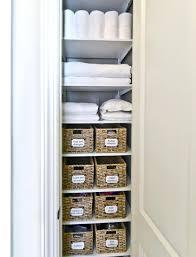linen closet organizers linen closet storage organized living transitional closet linen closet organizers ikea no linen linen closet