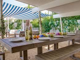 garden furniture near me. Full Size Of Patio:designer Garden Furniture Outdoor Patio Near Me Table