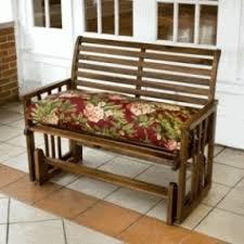Bench Patio Cushions Foter