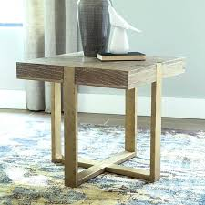 square end table square end tables square end table square table for 8 dimensions 90 inch