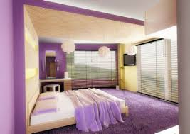 Nice Married Couple Bedroom Colors