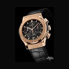 hublot watch all the hublot watches for men mywatchsite classic fusion chrono brand hublot