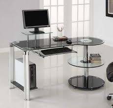 white office desk ikea. Ikea Office Desks 65 OFF IKEA Glass Top Desk Tables White F
