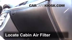 replace a fuse 2006 2010 infiniti m35 2008 infiniti m35 3 5l v6 2006 2010 infiniti m35 cabin air filter check