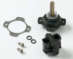 pressure balance kit